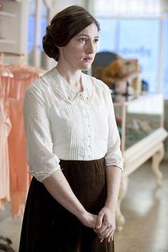 HBO Boardwalk Empire Dress Shop