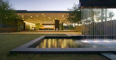 Phoenix Art Museum - AZ