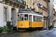 Foto: www.unadocenade.com