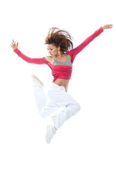 Ever lose motivation for workouts? Fun, upbeat music is a great antidote to this problem