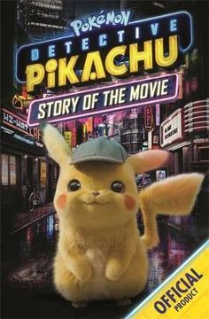 Pikachu Pikachu, Pokemon Alola, Kids Chapter Books, Pokemon Pocket, Adventure Movies, Hits Movie, Fiction Books, Paperback Books, Book Activities
