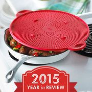 Take a look at the Best of 2015 | Kitchen event on #zulily today!