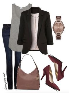 Style Trends for Fall and Winter! Holiday Looks for Christmas and Thanksgiving! (Also great gift ideas for Women)!