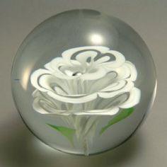 Czech Glass Paperweights   If you find a Czech Glass Paperweights that you would like to include ...