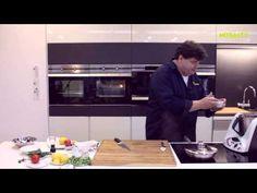 Elő a turmixgéppel!   NOSALTY – receptek képekkel Youtube, Youtubers, Youtube Movies