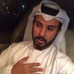 سناب شات زايد الميسري  شاعر اماراتي