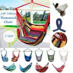 Zavesne Kreslo | Wish Hammock Swing Chair, Hanging Hammock, Hanging Fabric, Swing Seat, Hanging Rope, Swinging Chair, Outdoor Seat Cushions, Outdoor Seating, Chair Cushions