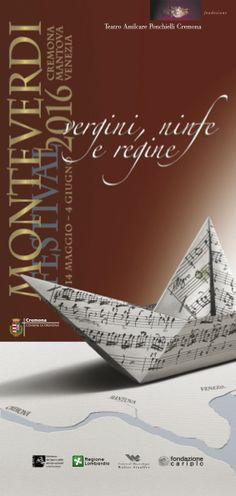 Festival Monteverdi a Cremona