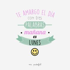 Imagen insertada Love Phrases, Happy Thoughts, Daily Quotes, Memes, Funny Images, Quotes To Live By, My Books, Funny Quotes, Positivity