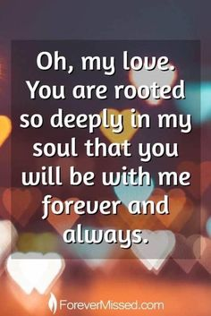 Losing A Loved One Quotes, I Miss You Quotes For Him, I Love You Means, Missing My Love, Relationships Gone Bad, Relationship Problems, Relationship Tips, Meaningful Quotes, Inspirational Quotes