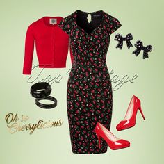 This look is playful, chic and comfy at the same time! What else does a girl want ;-)?!