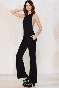 4ace622826f Beach Riot Chulo Jumpsuit Elegant Jumpsuit