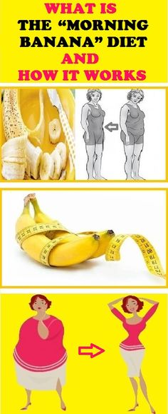 """The main reason of a deficit of bananas in Japan three years ago was because of the """"Morning banana"""" diet. Yes, it is true, since this diet was very popular in Japan and probably even today. Sumiko Watanabe firstaful created this diet for her husband, but the diet has become famous all around Japan and then around the globe."""