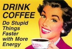 Cafeína: Rendimiento, Quema de Grasa, Dosis, Momento Ideal y Más ⋆ Fitness Revolucionario
