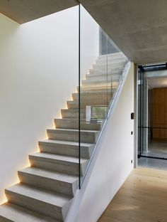 Staircase Ideas, Stairs, Home Decor, Ladder, House Architecture, Stairway, Decoration Home, Staircases, Room Decor
