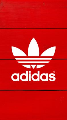 アディダス adidas Adidas Iphone Wallpaper, Nike Wallpaper, Mobile Wallpaper, Wallpaper Backgrounds, Adidas Rouge, Adidas Retro, Apple Watch Wallpaper, Supreme Wallpaper, Dope Wallpapers