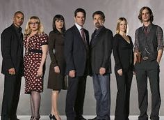 #tg #thomasgibson #aaronhotchner #hotch #hotchner #ssahotchner #agenthotchner #ssaaaronhotchner #ShemarMoore #MatthewGrayGubler #kirstenvangsness #pagetbrewster #JoeMantegna #AJCook #bau #cbs #criminalminds #mentescriminales #mentescriminosas #espritscriminels  Make a donation on behalf of Thomas Gibson with a chance to win t-shirts and DVDs. Follow the link https://www.crowdrise.com/fundraise-and-volunteer/donate-desktop/project/the-thomas-gibson-fan-birthday-project/TheGibsonProject