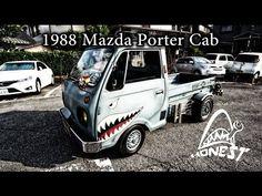 [HONEST]1988 Mazda Light Truck Porter Cab Tuning Version Teaser Video - YouTube   HONEST 공식 Facebook Page https://www.facebook.com/honest01c/?fref=ts HONEST 공식 Homepage http://www.honest01.com/ HONEST 공식 Youtube Chanel https://www.youtube.com/channel/UC9ALCzgqNUOG8xqgJXLMbSg HONEST Naver TV CAST 공식 Chanel http://tvcast.naver.com/honest #튜닝 #일본 #자동차 #Tuning #USDM #EURO #KDM #JDM #Tuning_Car #Japan_Tuning #일본튜닝 #튜닝카 #마쯔다 #Mazda #Truck