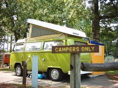 Camped France and Spain in one of these. Can't spell Autobon, but travrled that too in a van like this.