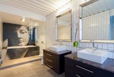 Container House Bathroom Shipping Containers – Shipping Container US Container Home Designs, Shipping Container Design, Cargo Container Homes, Building A Container Home, Storage Container Homes, Shipping Containers, Container Cabin, Container Architecture, Architecture Design