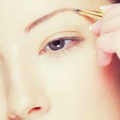 ✨New post✨ www.ideassoneventos.com #ideassoneventos #bienestarybelleza #belleza #beauty #instabeauty #personalshopper #asesoradeimagen #makeup #maquillaje #rutinasdebelleza #instalife #instastyle #instafashion #trucosdemaquillaje #imagenpersonal #imagen #myjob #job #workinggirl #working #photooftheday #instalife #instagood #instamoments #picoftheday #consejosparadepilarlascejas
