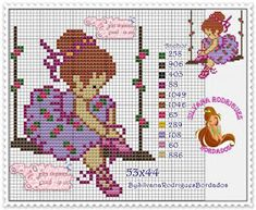 Thrilling Designing Your Own Cross Stitch Embroidery Patterns Ideas. Exhilarating Designing Your Own Cross Stitch Embroidery Patterns Ideas. Cute Cross Stitch, Cross Stitch Cards, Counted Cross Stitch Patterns, Cross Stitching, Cross Stitch Embroidery, Loom Beading, Baby Quilts, Needlework, Crafts
