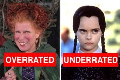 Are These Classic Halloween Movies Overrated, Underrated, Or Appropriately Rated? : Do you like scary movies?View Entire Post › Do you like scary movies? Horror Makeup, Scary Makeup, Zombie Makeup, Scary Halloween Costumes, Halloween Town, Halloween Makeup, Pumpkin Carving Games, Hocus Pocus Disney, Classic Halloween Movies