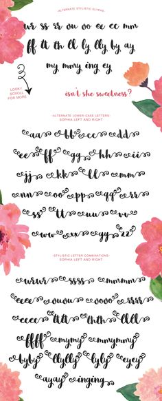 ... Fonts Free on Pinterest | Vintage Fonts Free, Script Fonts and Font