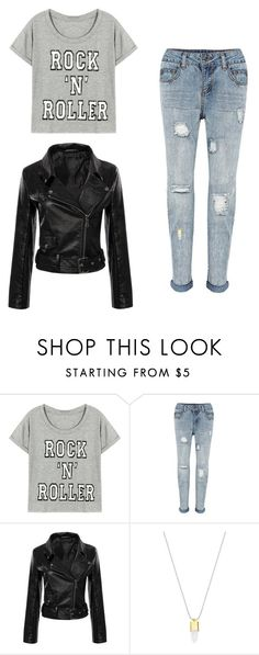 Stlizacja at ease by nicole-cichopek on Polyvore featuring moda and vintage