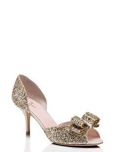 56e0630ec8d6 15 Best wholesale high heels images