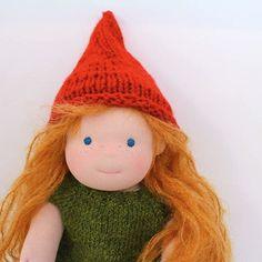 RoseMint - Dollmaker Nat (@rosaminzepuppen) • Instagram-Fotos und -Videos
