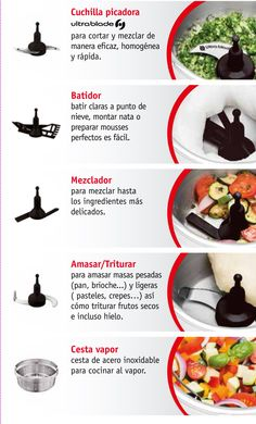 Moulinex companion on pinterest cuisine thermomix and for Robot de cocina para amasar