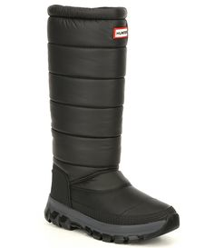 Keen Snowmass Mid Snow Boots Waterproof Faux Shearling
