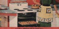 Πιπεριές Φλωρίνης τουρσί .: Φτιάξε μόνος σου .: Ματιά Kitchen Cart, Home Decor, Decoration Home, Room Decor, Home Interior Design, Home Decoration, Interior Design