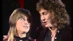 Romantic: Chris Norman & Suzi Quatro - Stumblin' In 1978 Kinds Of Music, I Love Music, Love Songs, Good Music, Bmg Music, Music Songs, Norman, Musica Disco, Bonnie Tyler