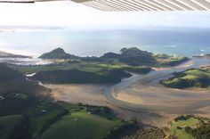 Pataua, Northland, New Zealand Popular Holiday Destinations, Marine Reserves, Best Scuba Diving, Close Proximity, Knights, Kiwi, Conservation, New Zealand, Beaches