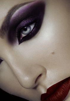 Marcelo Cantu Photography - Beauty 2