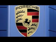 DIESELGATE ΚΑΙ ΣΤΗΝ PORSCHE: ΑΝΑΚΑΛΟΥΝΤΑΙ 22.000 ΟΧΗΜΑΤΑ !!! http://www.kinima-ypervasi.gr/2017/07/dieselgate-porsche-22000.html #Υπερβαση #Dieselgate #Germany #Porsche #Volkswagen