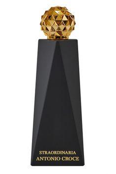 *Straordinaria Antonio Croce perfume 2017