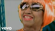Celia Cruz - Rie Y Llora (Video) Latin Music, My Music, Puerto Rican Culture, Mejor Gif, Picture Quotes, Videos, Take That, Songs, Hustle
