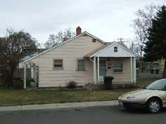 $650 - 1BR/1BA Duplex - 1721 Melrose Street, Walla Walla, WA 99362 US - Duplex Rental Listing - PadLister Available Mar. 19th. Small pet considered with fee. OPEN HOUSE Mar. 23rd from 1 - 3 PM