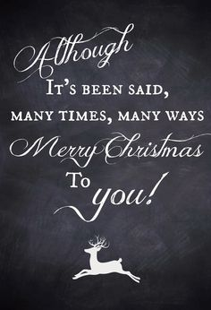Merry Christmas Quotes : Merry Christmas Wishes 2016 Inspirational Xmas Greetings Funny Messages Christmas Images Hd, Best Christmas Quotes, Christmas Signs, Christmas Humor, Christmas Cards, Christmas Decorations, Gay Christmas, Christmas Phrases, Christmas Pictures