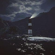 #lighthouse #coast #ocean #nicesky #niceview #beautiful #filter #altex #gtashares #gtasnaps #gtalife #gtaonline #gtav #gtapics #GTA #gta5  #gtaphotographers #love #snapmatic #instagood #rockstarnorth #gaming #videogames #follow #like  #photographylovers Nice View, Lighthouse, Mount Everest, Filters, Video Games, Coast, Ocean, Clouds, Sky