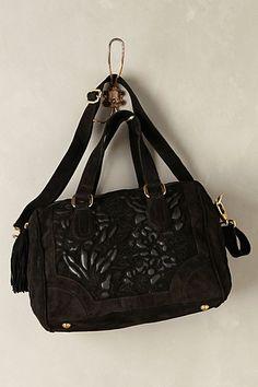 Anthropologie Brien Bowler Bag  anthrofav  greigedesign Beautiful Bags 4590e41e39dbb
