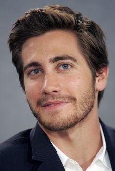 586 Best Jake Gyllenhaal images in 2019 | Jake gyllenhaal