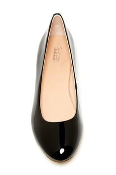 Dr. Scholl's - Vixen Ballet Flat is now 55% off. Free Shipping on orders over $100.