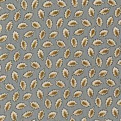 Reproduction Fabrics - mid 19th century, 1825-1865 > fabric line: Giggleswick Mill $11.25