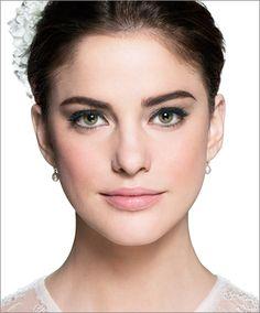 Makeup Lesson - Bridal
