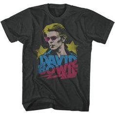 f062b5862 Clothing. David Bowie ZiggyDavid Bowie StarmanMens TeesBowie TshirtDavid  Bowie T ...