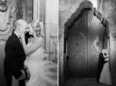 Brandi and Dylan's Wedding Professional Wedding Photography, Best Wedding Photographers, Places To Get Married, Got Married, Riverside Mission Inn, Wedding Venues, Wedding Photos, Groom Getting Ready, Elegant Wedding